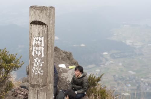 20110319_03
