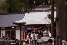 20110504_01