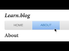 [css] pointer-events:none; でリンクを非リンクに変える