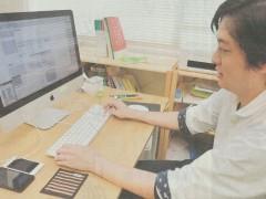 南日本新聞に掲載していただきました